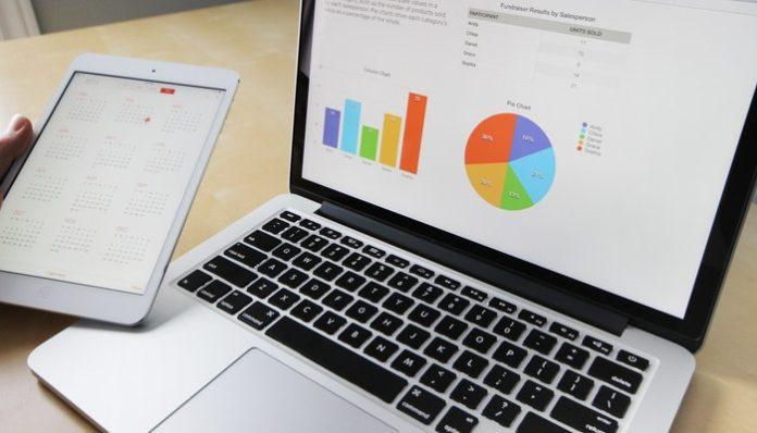 investimento-freelancer-finanças-poupar-salario-qualifique-já-ives-c-silva-im-criativa